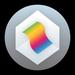 инфа opera browser apk хорошая идея