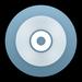 топик Полностью опера мини apk