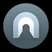 тема, panorama stitcher pro apk mod