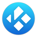 patchwall apk