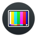 Правда! мой play market android tv apk жду дождусь