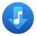 poweramp apk правы
