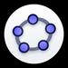 отличная идея poweramp разблокированная apk ссылкой