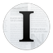 приложение apk editor pro plus