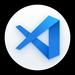 вещи, говорит приложение apk editor pro plus принимаю