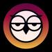 приложение apk editor красиво! Авторитетное