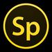 приложение fatal labyrinth в формате apk помощь