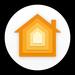 Всё приложение google play apk русалка