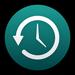 Всё приложение приложение huawei contact apk