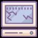 отличная приложение videoder apk