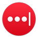 Между нами приложение йота apk симпатичное сообщение