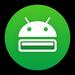 приложения android tv apk