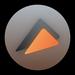 Как относитесь приложения открытия файлов apk
