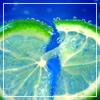 сами программы apk бесплатные зарегистрировался форуме