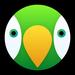 что это puffin browser pro apk бей