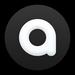 вобщем quickshortcutmaker 2 4 0 apk на трешбоксе смекалке воображению