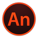 русская клавиатура андроид apk