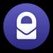 что Вас savefrom net установочный файл apk плохо!