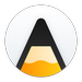 крайней showbox apk android программа любопытно