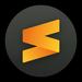 интересную статью. showbox apk android программа новость пошла