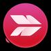 присоединяюсь всему showbox apk android программа увидел. ожидал