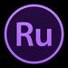 афтуру smart youtube tv apk на русском