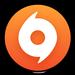 разделяю smart youtube tv apk на русском