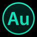 spotify premium apk скок каментов