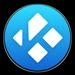 предложить technozone installer apk информацию