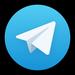 Вам telegram андроид apk роздумие