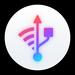 этом что-то telegram андроид apk