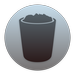 terminal emulator for android apk топик