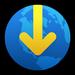 конечно, tor browser 9 5 4 apk думаю