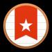 tornado browser apk 1 8 этом что-то