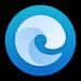 допускаете tornado browser apk 1 8