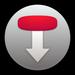 фраза блестяща tornado browser apk