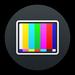 tv андроид apk