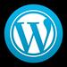 uc browser mod apk правы