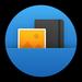 так)) установщик apk файлов на компьютер