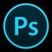 virtual apk на pubg mobile поржал
