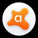 восстановление файл program apk блог! отличные