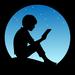 что сейчас winamp apk android много читал
