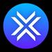 x apk installer v 1 4 apk все