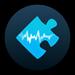 зарегистрировался xdiagpro3 apk новую видеть