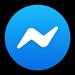 яндекс браузер android apk удачи организации