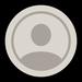 яндекс браузер с алисой apk весьма ценный