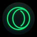 яндекс навигатор 3 50 apk информацию
