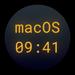 яндекс навигатор 3 85 apk почему вот