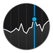 поддержку. яндекс навигатор версия 3 40 apk