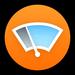 яндекс навигатор версия 3 40 apk